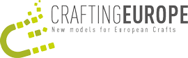 LOGO-CRAFTING-EUROPE_1x